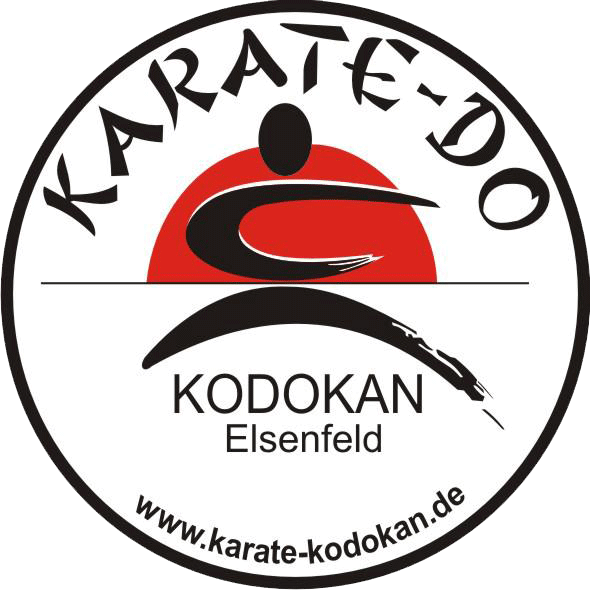 Karate KODOKAN e.V.